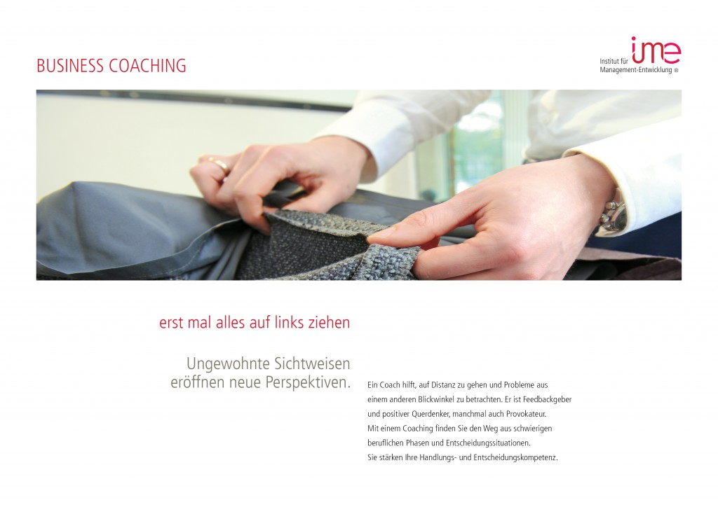 flyer-coaching